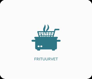Frituurvet.png