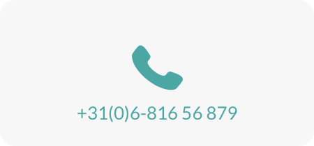 Call Button.png