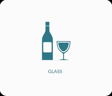 Glass-en.png