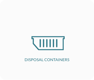 Afzetcontainers.png