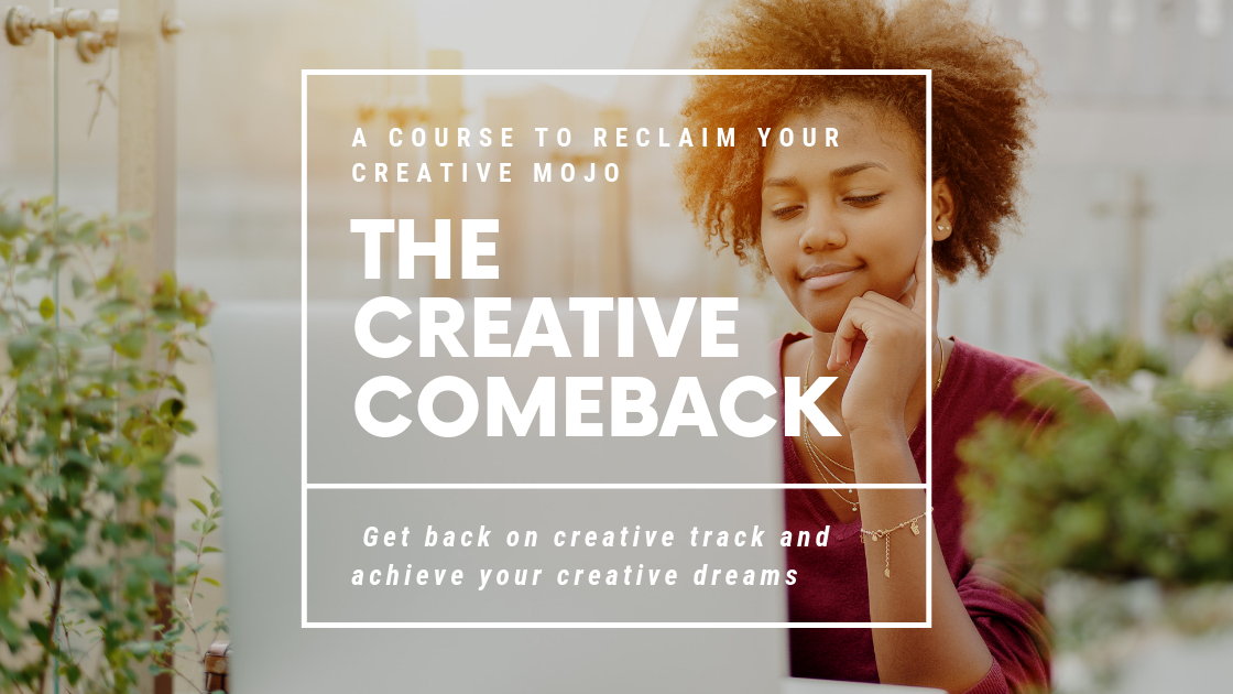 _the creative comeback graphic 2 for website.png