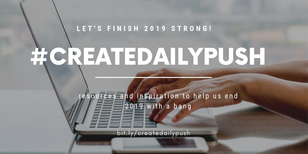 #createdailypush - Option 2 - Twitter (1).png