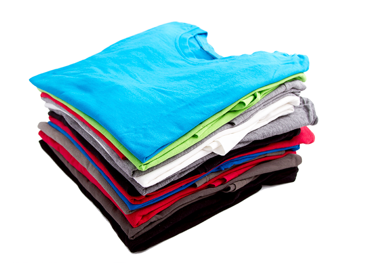 Folded Shirts.png