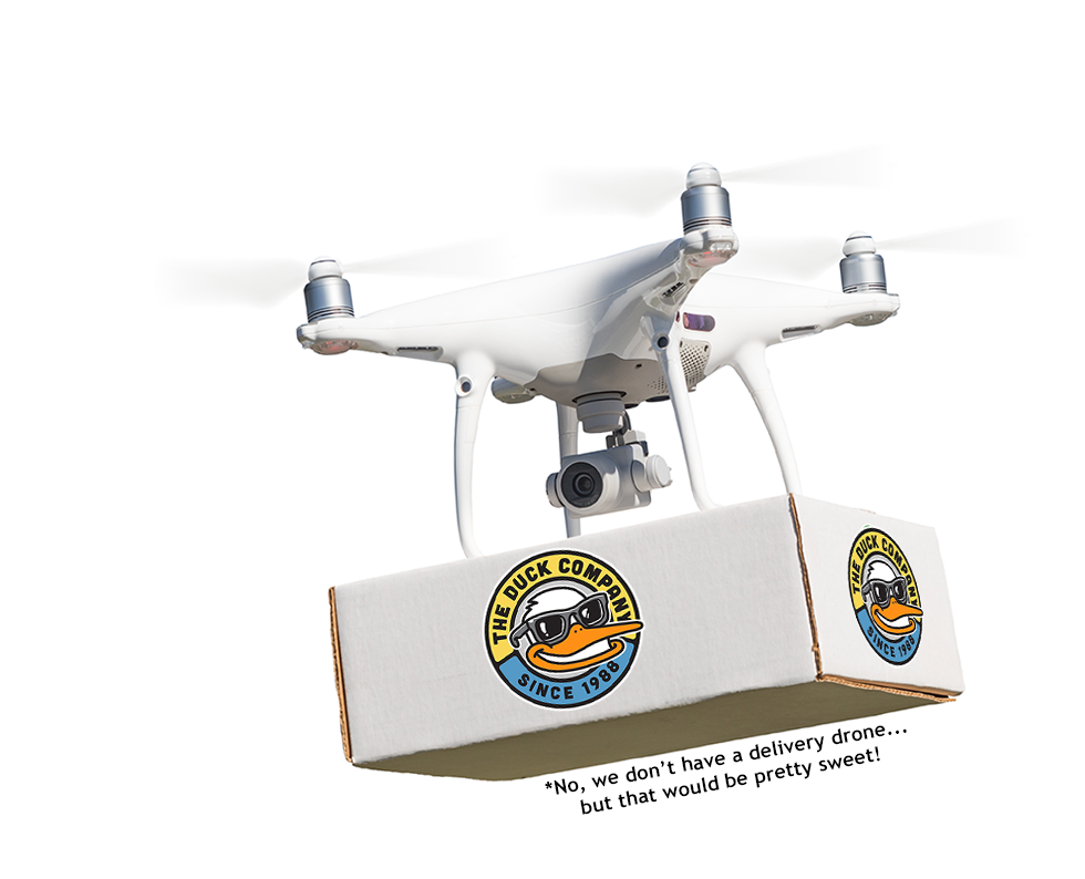 Delivery Drone.png