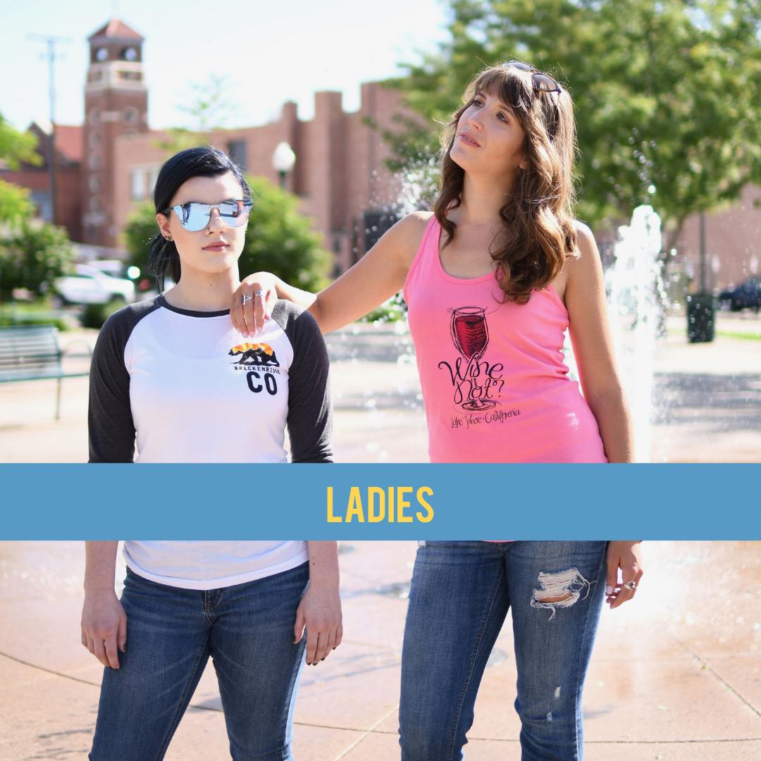 Ladies(1).png
