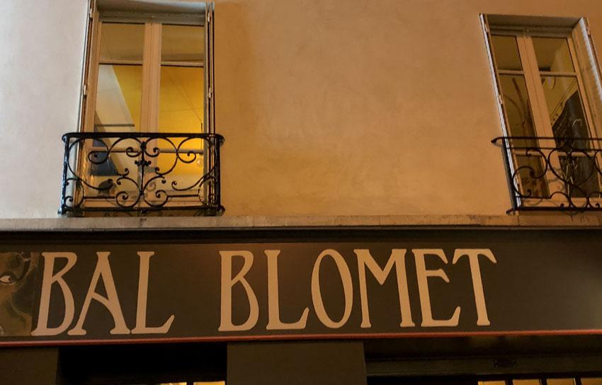 bal blomet les nuits jazz et boogie 1 la-tete-en-lair.net.jpg