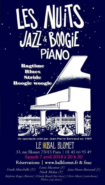 bal blomet les nuits jazz et boogie 3 la-tete-en-lair.net.jpg