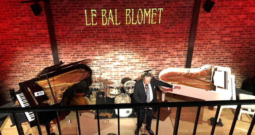 bal blomet les nuits jazz et boogie 7 la-tete-en-lair.net.jpg