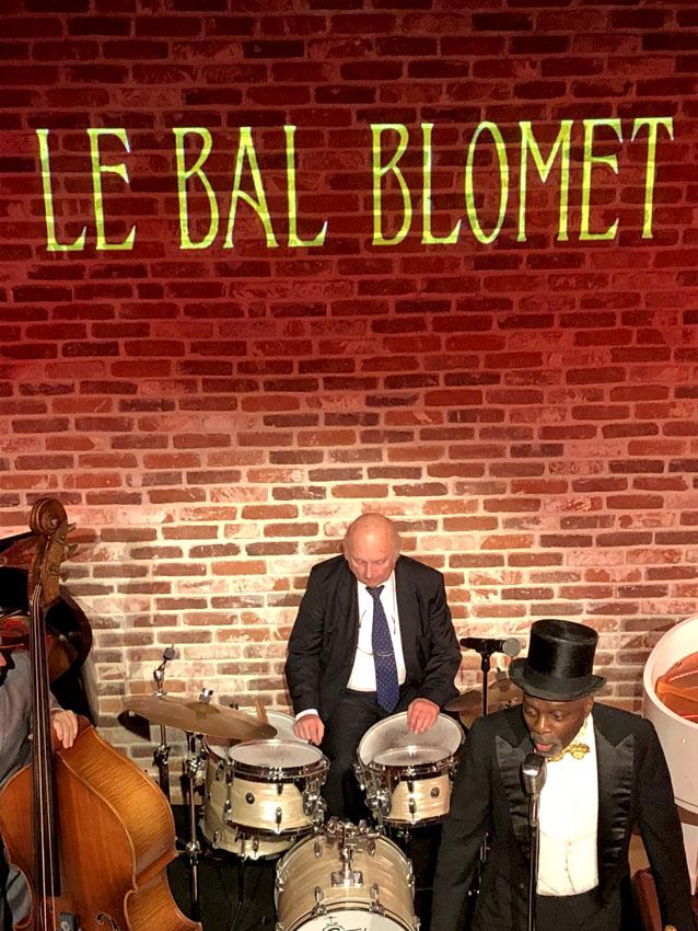 bal blomet les nuits jazz et boogie 5 la-tete-en-lair.net.jpg