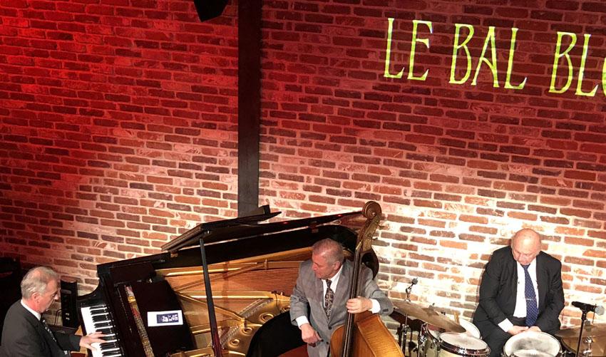 bal blomet les nuits jazz et boogie 8 la-tete-en-lair.net.jpg