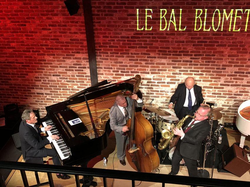 bal blomet les nuits jazz et boogie 11 la-tete-en-lair.net.jpg