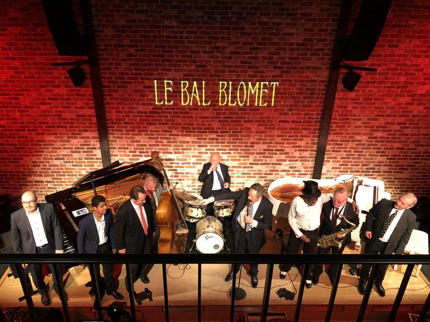 bal blomet les nuits jazz et boogie 16 la-tete-en-lair.net.jpg