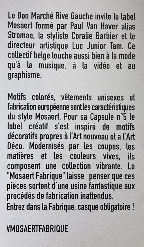 mosaert le bon marche 1 la-tete-en-lair.net.jpg