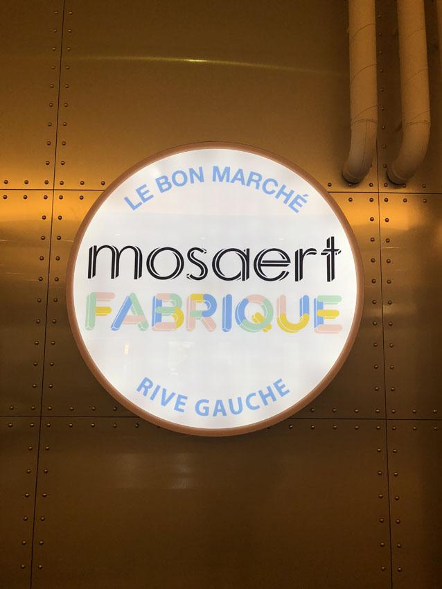 mosaert le bon marche 9 la-tete-en-lair.net.jpg