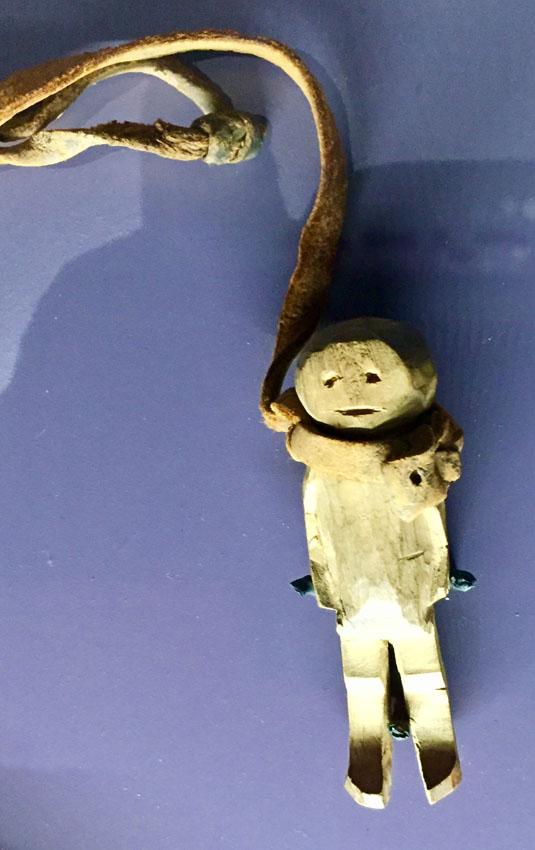 expo especes d'ours 41 la-tete-en-lair.net.jpg