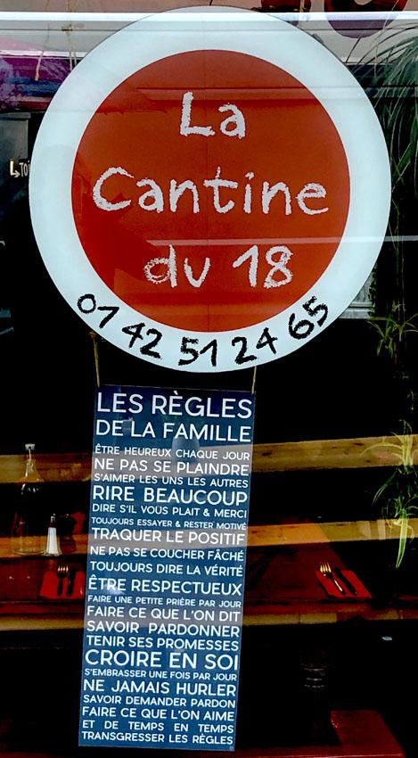 restaurant la cantine du 18 2.jpg