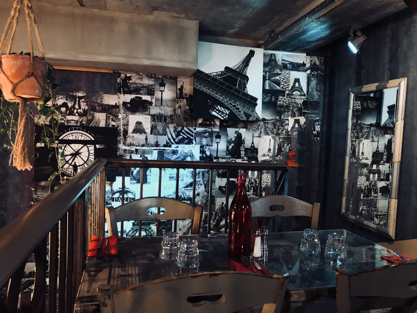 restaurant la cantine du 18 18.jpg