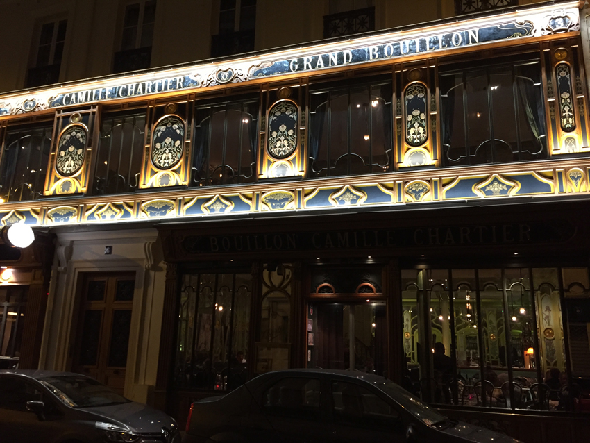 restaurant bouillon racine 2.JPG