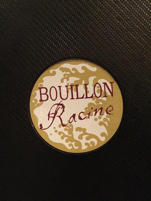 restaurant bouillon racine 3.JPG