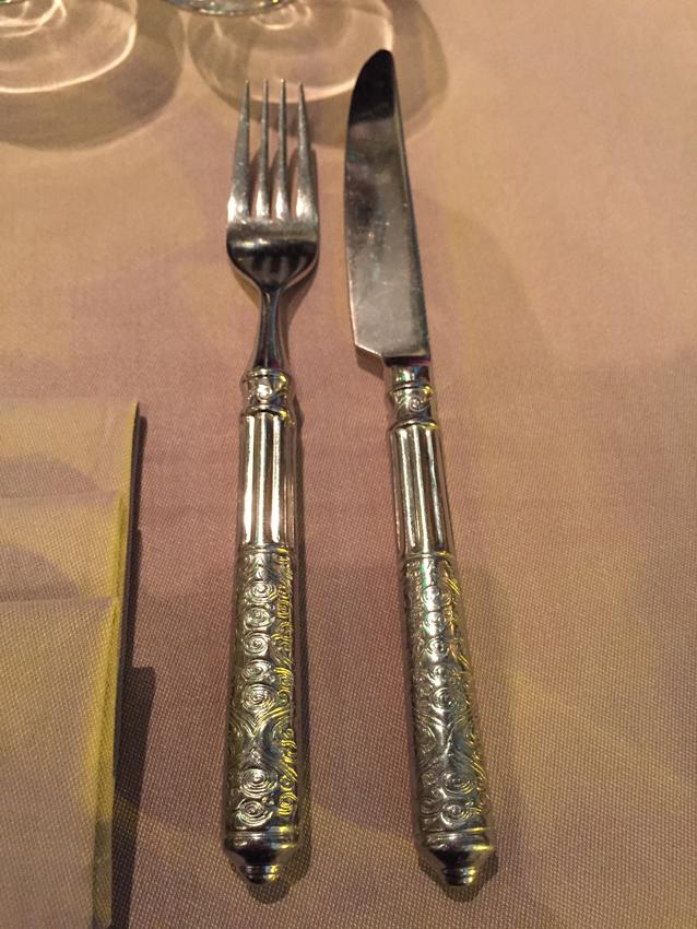 restaurant bouillon racine 7.JPG
