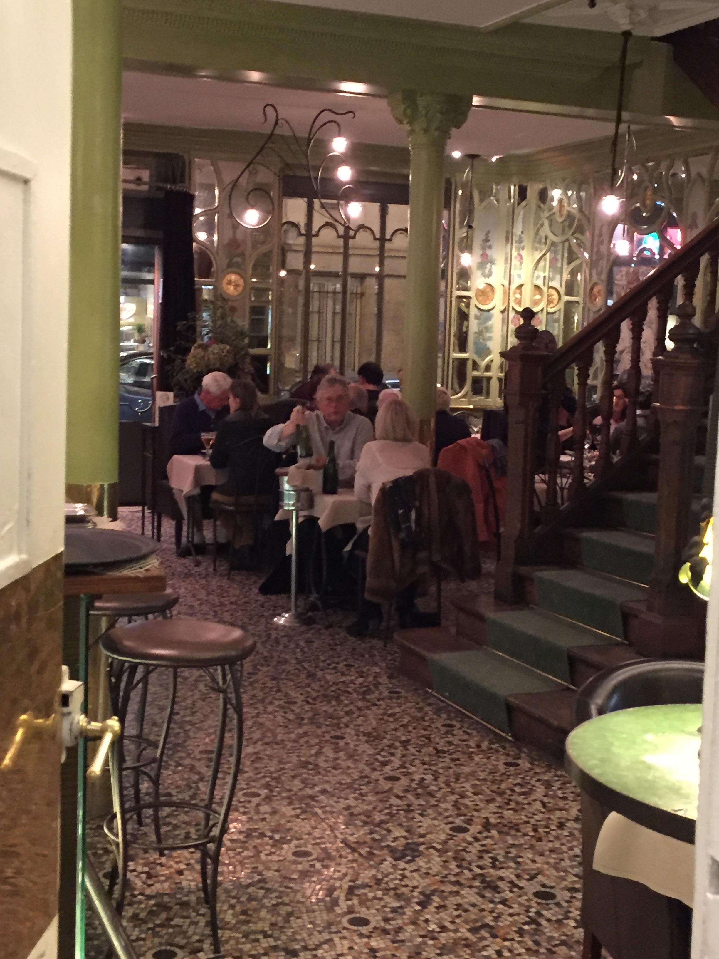 restaurant bouillon racine 6.JPG