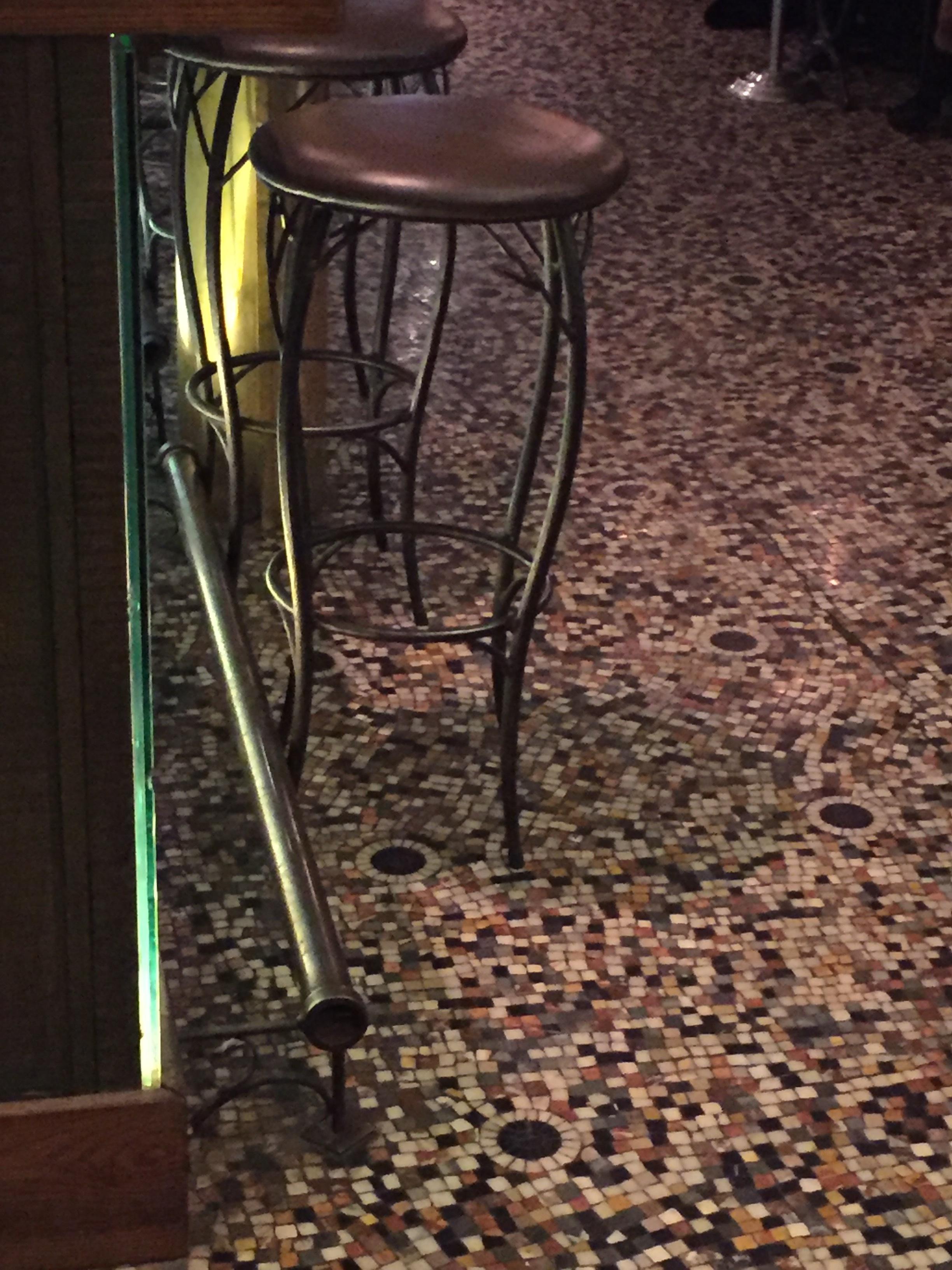 restaurant bouillon racine 8.JPG