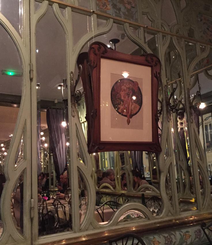 restaurant bouillon racine 15.JPG