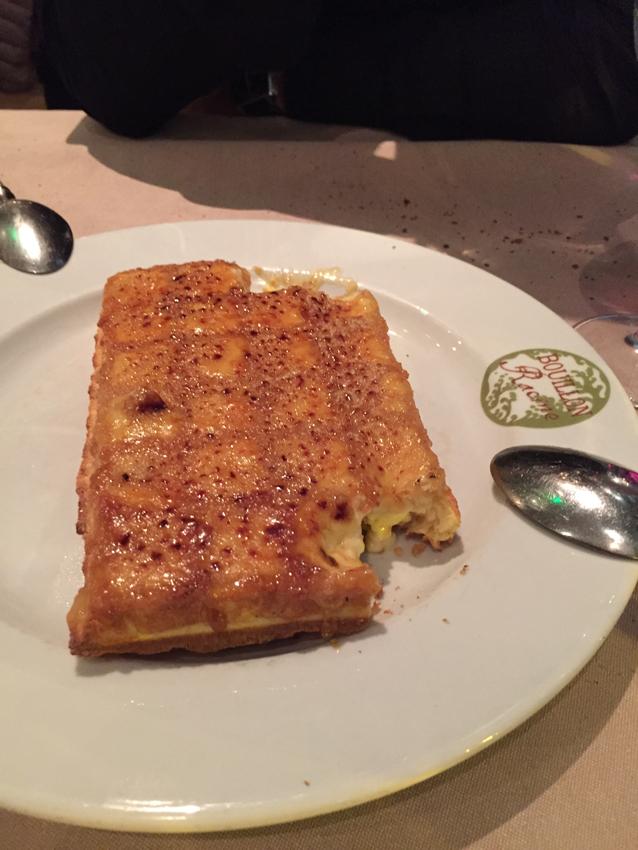 restaurant bouillon racine 17.JPG