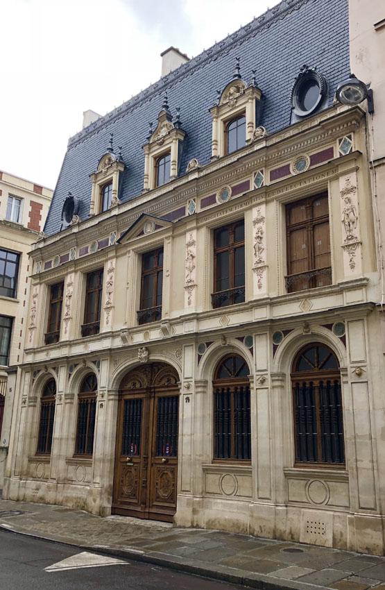14 rue vaneau 1.jpg