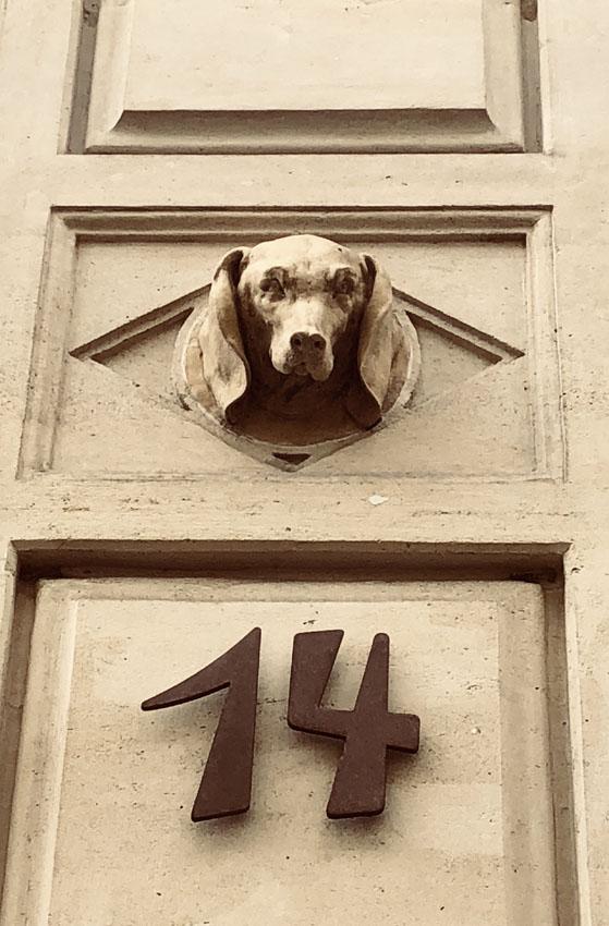 14 rue vaneau 7.jpg