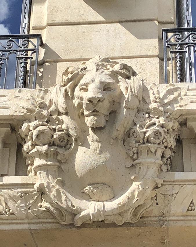 avenue mac mahon 6.jpg