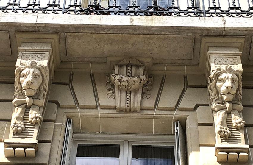 avenue mac mahon 4.jpg