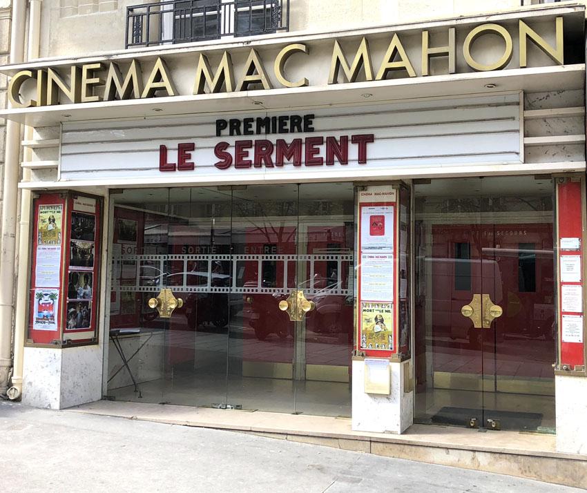 avenue mac mahon 9.jpg