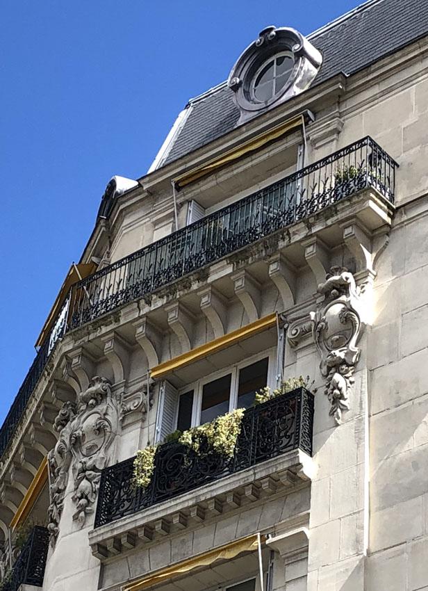 avenue mac mahon 12.jpg