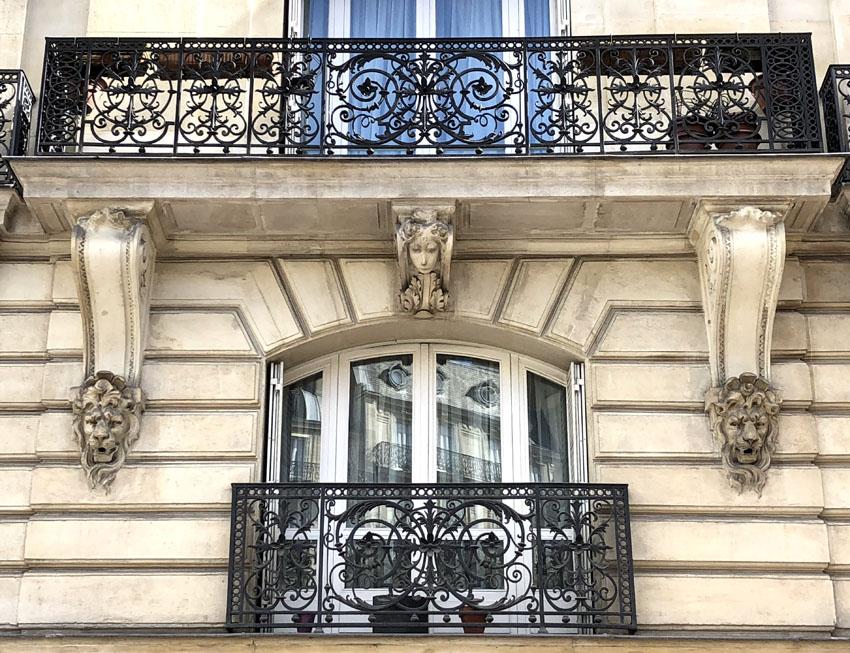 avenue mac mahon 10.jpg