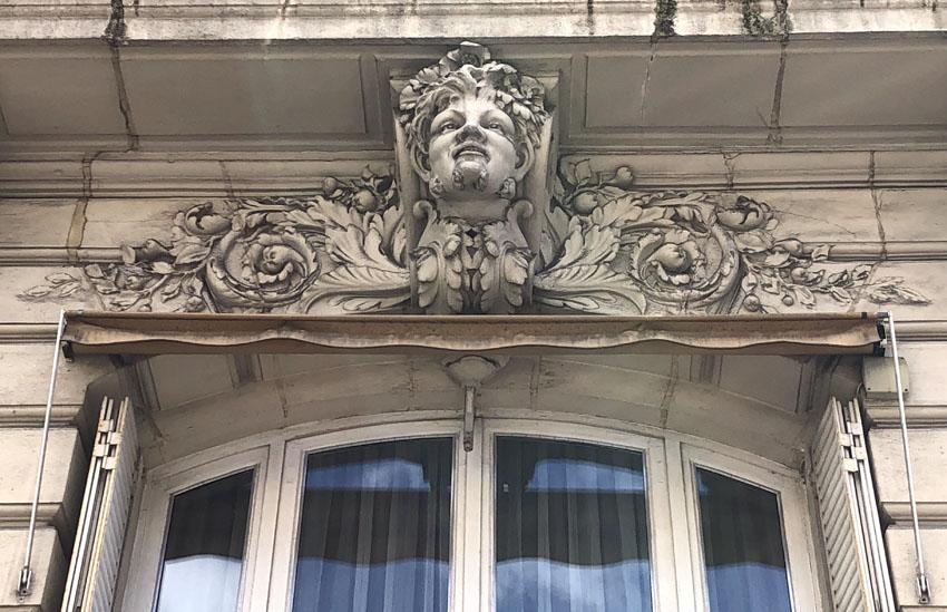 avenue mac mahon 16.jpg
