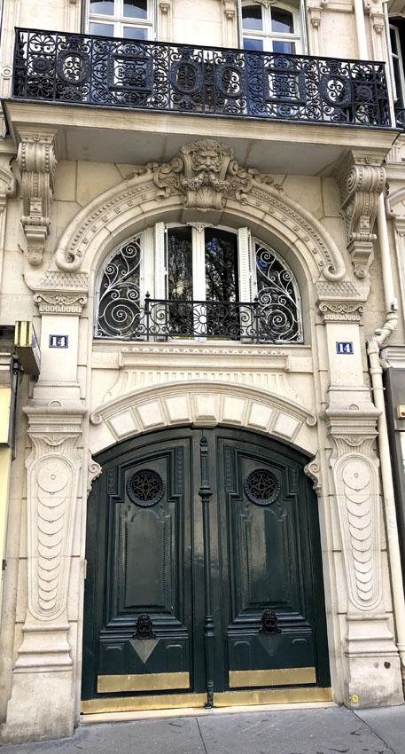avenue mac mahon 14.jpg