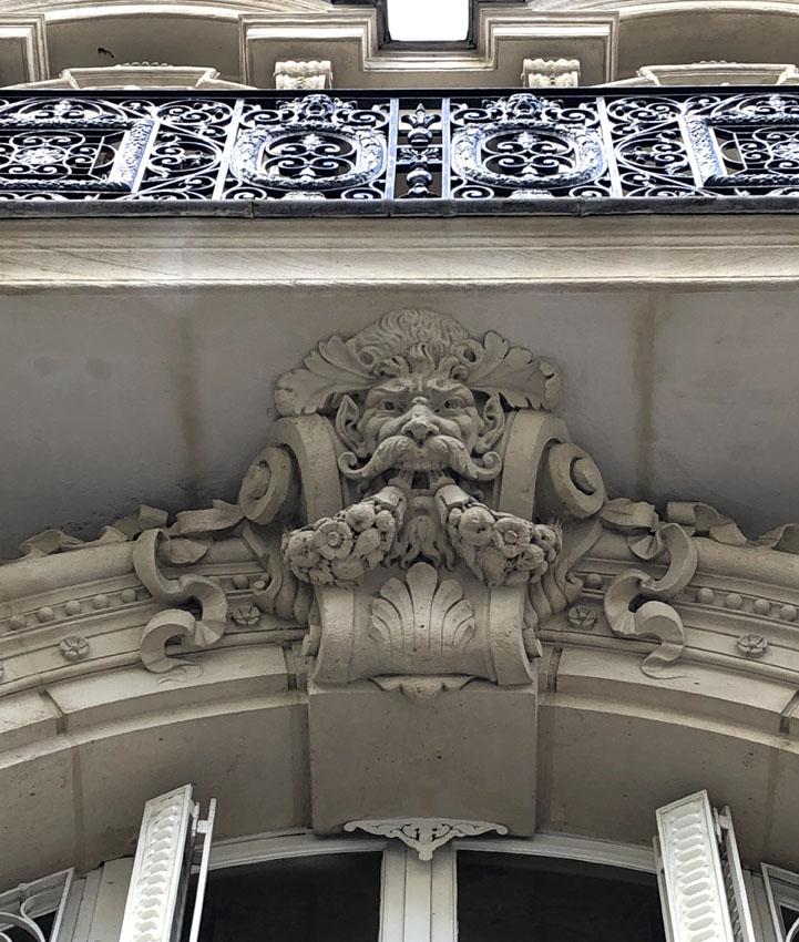 avenue mac mahon 21.jpg