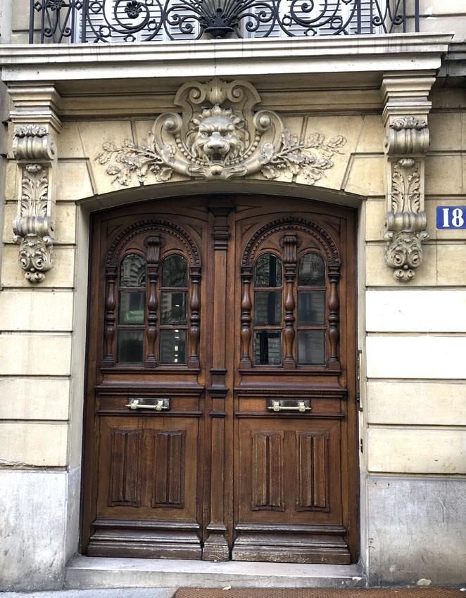 avenue mac mahon 20.jpg