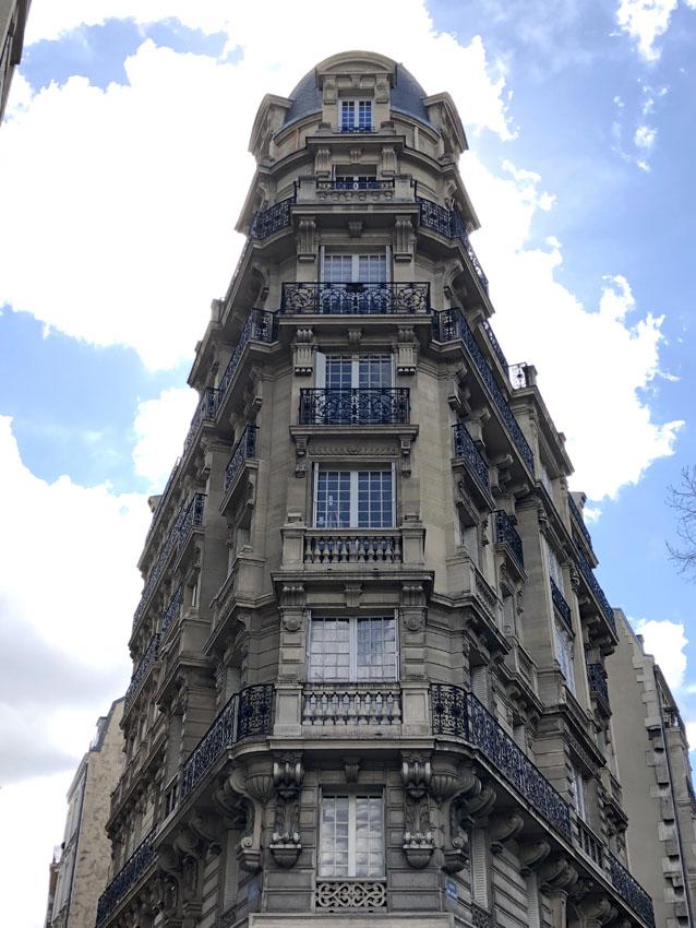 avenue mac mahon 26.jpg