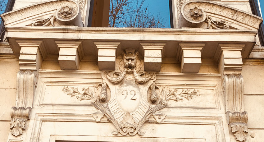 bd sebastopol et strasbourg 50.jpg