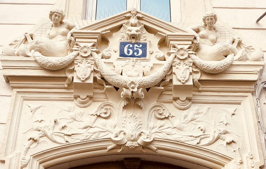 bd sebastopol et strasbourg 58.jpg