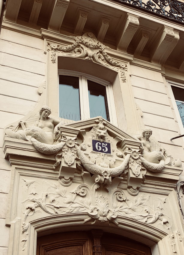 bd sebastopol et strasbourg 55.jpg