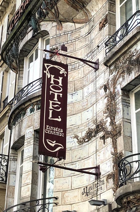 ceramic hotel 1.jpg