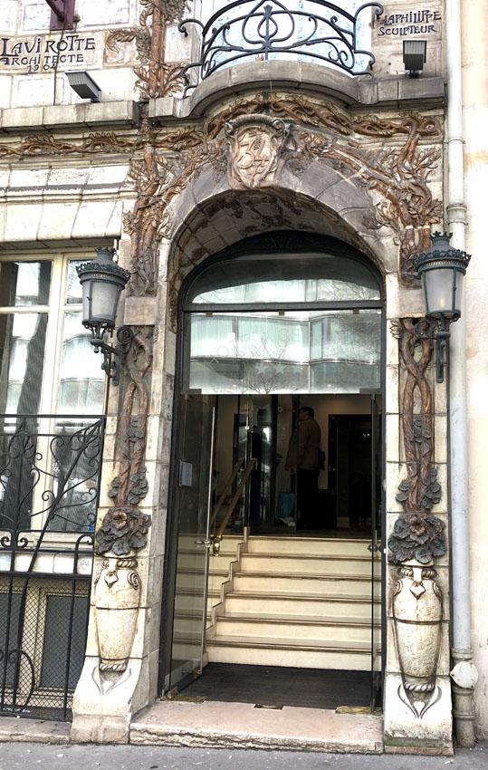 ceramic hotel 5.jpg