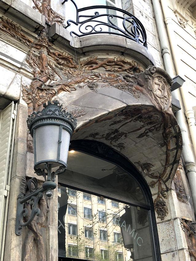 ceramic hotel 2.jpg