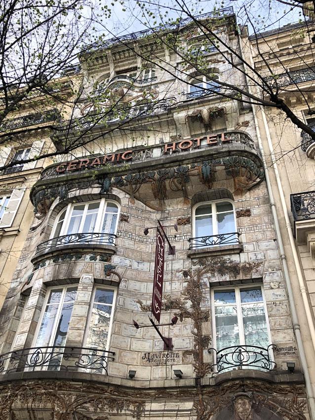ceramic hotel 8.jpg