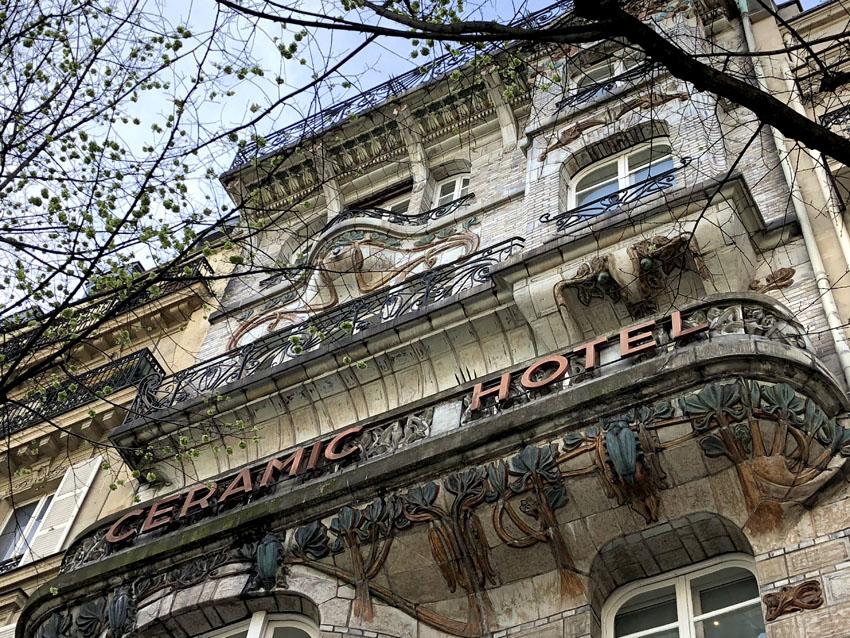 ceramic hotel 10.jpg
