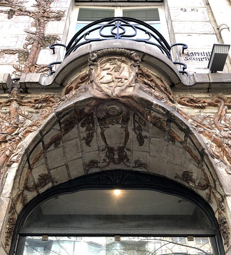ceramic hotel 12.jpg