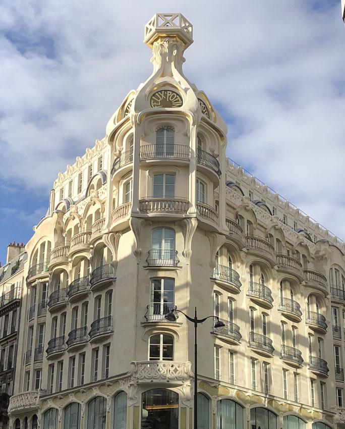 immeuble felix potin rue de rennes 1.jpg